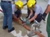 hose-evalutionjune2009-011