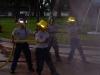 hose-evalutionjune2009-019